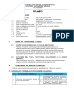 2 Sílabo Maq. Conv. I DCB 2021 - I