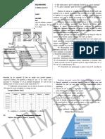 TEMA 3. Procese de Managementul Proiectelor