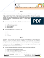 instruimos11 (1)