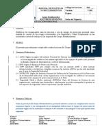 MPP GESTIÓN DE EPP (Autoguardado)