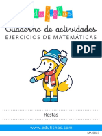 MA0023-restas-matematicas-edufichas