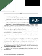 Resumo-Portugues-para-Concursos-18-min