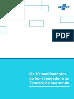 pdf_10_mandamentos