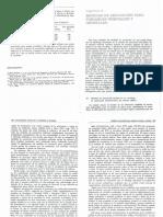 A05.02 Garcia Ferrando. Cap. 8 Medidas de Asociacion para variables nominales, ordinales