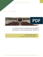 Arquitectura_y_diseño_espacio_enseñanza_post_COVID-19