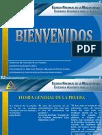 Teoria General de La Prueba (Laminas Definitivas)