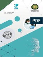 Boletin Informativo 2020-1(u)