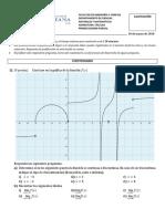 P1_Cálculo