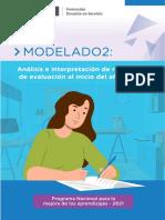 07_modelado2_Matematica