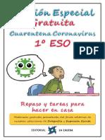 Coronavirus-1-ESO