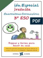 Coronavirus-3-ESO