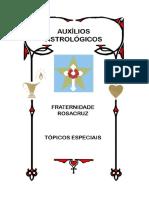 Livreto Auxilios Astrologicos TRF