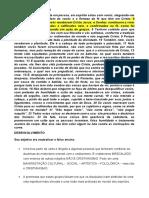 Carta de Paulo Aos Colossenses - Cap 2 - 240221 e 030321