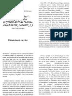Bioy, Borges y _Sur_ _ diálogos y duelos _ María Teresa Gramuglio _ Biblioteca Virtual Miguel de Cervantes