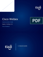 Webex_Teams_Completo_TIGO