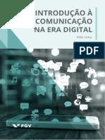 Introducao_a_comunicacao_na_era digital