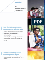 001_apresentacao_disciplina_revisado