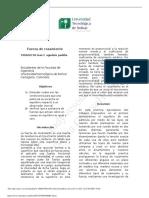 INFORME_5.docx (1)