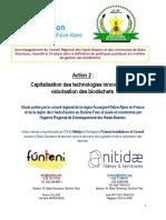 etude_economie_circulaire_aura_hbcapitalisation_des_technologies_innovantes_de_valorisation_des_biodechets