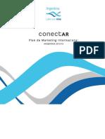 Plan_de_Marketing_conectAR_2012_-_2015