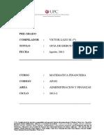 37_Matematicas Financieras 2013-2