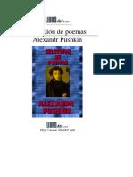 Aleksander-Pushkin-Seleccion-de-Poemas-pdf