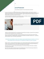 plazo_para_accionar_de_proteccion-5f35d0f3e8b16