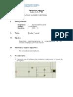 UNJFSC-L2 - Electricidad Industrial 18082