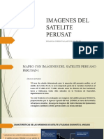 IMAGENES_PERUSAT_26.02.21