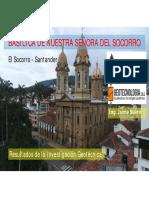 Investigacion Basilica Socorro Definitivo