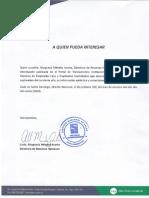 Nómina-Personal-Fijo-PSS-Septiembre-2020