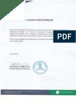 Nómina-Personal-Fijo-PSS-Octubre-2020
