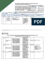 HC-MATEMÁTICA-1.0-2021-10