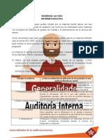 AA1-Ev2 informe ejecutivo