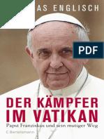 der.kampfer.im.vatikan.englisch.andreas