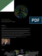 Atlas da Hotelaria 2020_PT