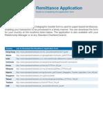 Remittance_Application_Sheet0000