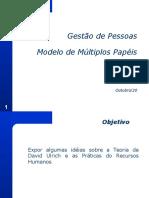 GestaodePessoasDavidUlrich_20201026174736(1)