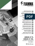 Fiamma Aqua8 C0_IS_98660-003