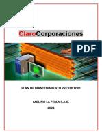 Mantenimiento Preventivo-plan de Trabajo-molino La Perla s.a.c._cid1135546 (1)