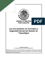 Ley-de-IPSSET-1