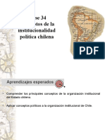 1.-Conceptos-institucionalidad