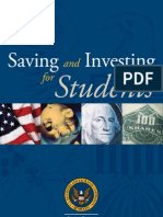 saving-and-investing-for-students