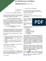 ED-plantilla-definición del problema-final-2021-I (1)