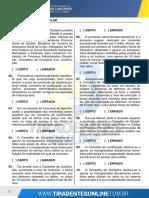 PDF_EXERCICIOS_COMPLEMENTARES