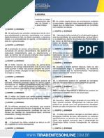 PDF_EXERCICIOS_COMPLEMENTARES_AULA05
