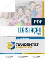 PDF Estatutodosmilitares Lei n13729.06
