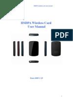 User Manual EN
