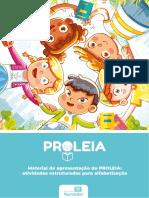 PROLEIA-Material-de-apresentacao