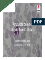 Diagnóstico-de-Malaria-CMS